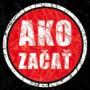 ako_zacat_kumran_thumb.jpg