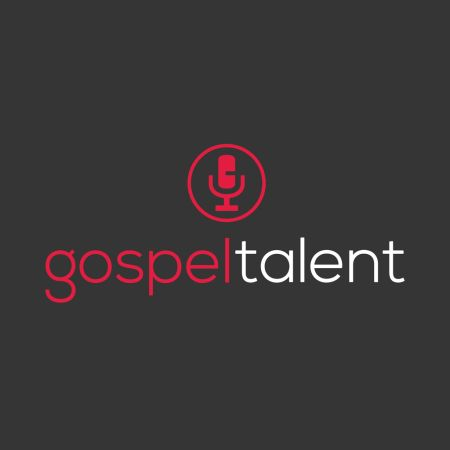 gospel_talent_13_archiv