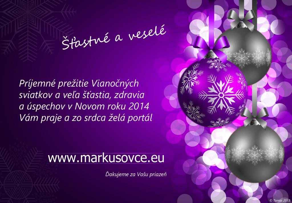 vianoce_markusovce_eu